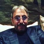 За стрельбу под наркотой кадыровцу в московском отеле присудили … 4000 рублей штрафа