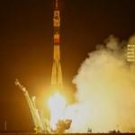 Отложен запуск ряда российских космических ракет из-за дефектов и поломок