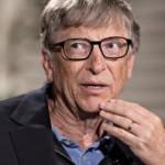 Билл Гейтс инвестирует $1,7 млрд в государственные школы