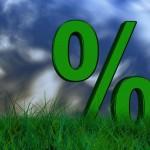 Центробанк РФ вновь понизил ключевую ставку