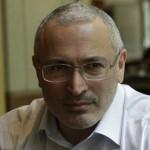 Ходорковский назвал бойкот выборов «самооправданием бездействия для обывателя»