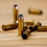 В Чечне сотрудник Росгвардии застрелил четырех сослуживцев