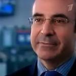 Браудер заявил, что Интерпол блокировал «оскорбительный» запрос России на его арест