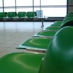 В Новосибирске из-за телефонных террористов эвакуирован аэропорт «Толмачево»