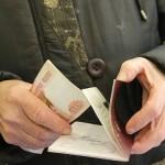 Минтруд опроверг повышение минимального трудового стажа