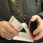 В России введут налог на пенсию