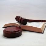 В Иваново судья вынес приговор без рассмотрения дела, потому что устал