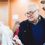Павловский: выборы президента могут принести неожиданности
