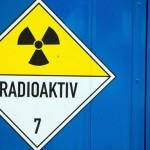 Россия косвенно подтвердила ядерную катастрофу на Урале