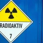 Радиоактивный Рутений накрыл юг Урала и прилегающие территории