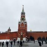 Кремль предписал компаниям поставлять только позитивные новости, иначе — проблемы