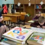 РПЦ поддержала введение уроков ислама с 4 по 11 класс, однако предложила начинать с первого