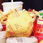 «Макдоналдс» и KFC в России станут «иностранными агентами»
