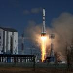 Шнуров сочинил стих о падении российского спутника