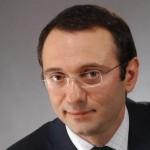 Прокуратура Франции обвинила олигарха Керимова в отмывании денег