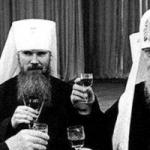 «Нет времени митинговать» — РПЦ объявило об очередном Конце Света