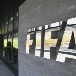 Они что-то знают: ФИФА продала права на трансляцию ЧМ-2018 не России, а Китаю