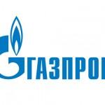 Члены правления «Газпрома» выплатили себе  2 млрд рублей премии на фоне рекордного за 19 лет убытка