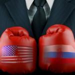 «Это будет самый большой санкционный список для России»