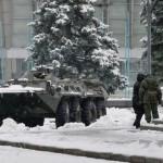 Москва проиграла войну в Украине и мечтает обменять Донбасс — Андрей Пионтковский