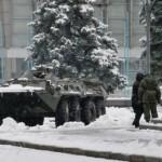 Путин готовится воевать на территории Беларуси — Минск против