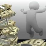 Рост курса доллара на следующей неделе обвалит валютный рынок