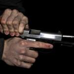 В Дагестане, в перестрелке мажоров застрелили депутата