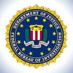 Директор ФБР: Бюро будет избегать политической предвзятости