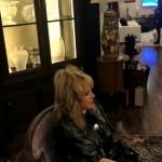 Пугачева снова начала пить, курить и перестала давать концерты