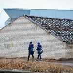 Российские алиментщики задолжали 100 миллиардов рублей
