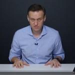 Заблокированный на YouТube ролик Навального появился на PornНub