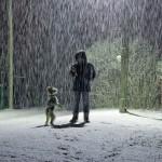 В Москве установлен абсолютный температурный рекорд с 1879 года