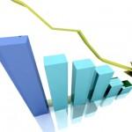 Аналитики спрогнозировали катастрофическое падение экономики России