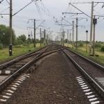 В Украине планируют прекращение железнодорожного сообщения с Россией с конца года