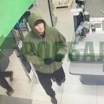 Задержан организатор взрыва в магазине «Перекресток» в Петербурге