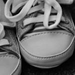 В Ленобласти педофил задушил и расчленил 10-летнего мальчика