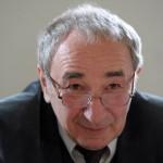 Умер глава международного «Мемориала» Арсений Рогинский