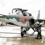 Война в Сирии для России продолжится и без ИГИЛа