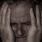 В Крыму пьяный бывший сотрудник ГАИ сбил семерых подростков, потому что был «не в настроении»
