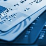 Кредитные карты в России — идет рост