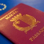 Богатые россияне покупают гражданство Мальты