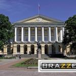Администрация Петербурга оформит подписку на эротические каналы