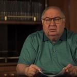 Американские сенаторы просят включить Чайку и Усманова в санкционные списки