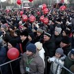 В Сибири хотят лечить «неправильных избирателей»