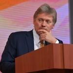Кремль заявил, что интернет — это зло для россиян