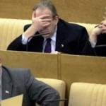 СМИ России: ЦИК готовится отсеивать кандидатов