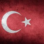 Турция вызвала посла России из-за ситуации в Сирии