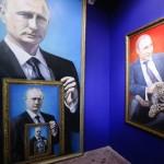Что ждет Россию — вечный Путин, репрессии, «железный занавес» (прогноз)