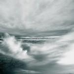На Сахалине возбуждено дело о пропаже рыболовного судна «Восток»
