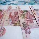 Европейские банки усилили контроль за счетами российских олигархов